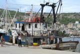 Saranda harbour.JPG