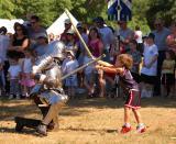 Medieval Festival '05 - 007