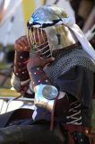 Lord Jibril - Medieval Festival '05 - 011