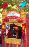 Medieval Festival '05 - 023