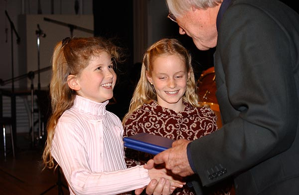 Rotary Musikschulpreis 2003 (9819)