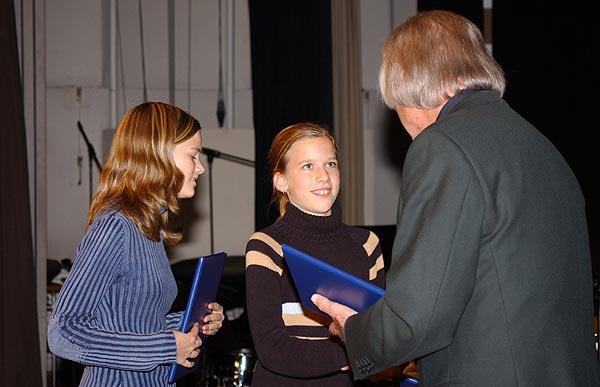 Rotary Musikschulpreis 2003 (9824)