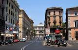 Rome (3373)