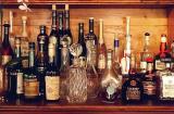 Bar (1048)