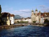 Luzern (00100)