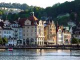 Luzern (00115)