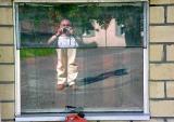 Spiegelung (00103)