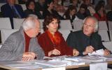Rotary Musikschulpreis 2003 (9718)