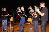 Rotary Musikschulpreis 2003 (9727)