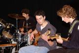 Rotary Musikschulpreis 2003 (9758)