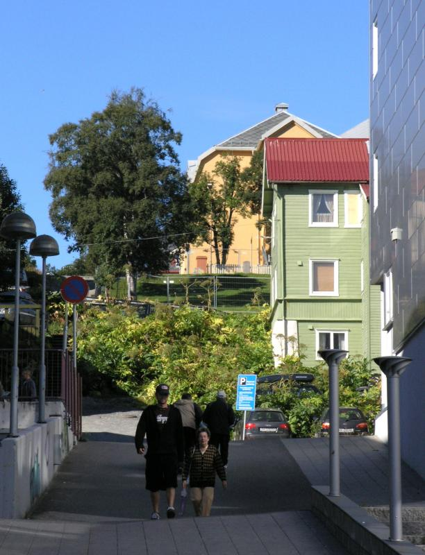 Gateparti i sentrum.jpg