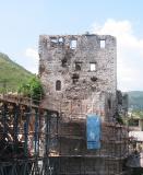 Reconstruction of Stari Most 2003.jpg