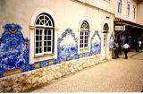 Azulejos in Vila Franca de Xira.jpg