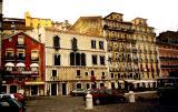 Alfama, Lisboa.jpg