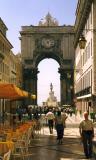 Downtown Lisboa.jpg