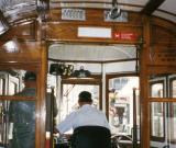 The tram in Alfama.jpg