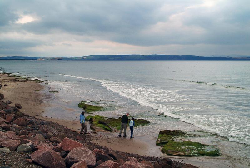 North Sea by Nairn.jpg