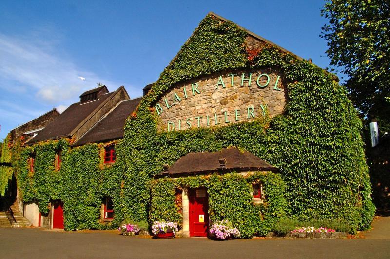 Blair Atholl Distillery.jpg