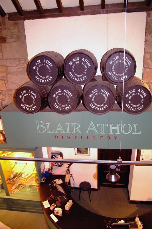 Blai Atholl Distillery 3.jpg
