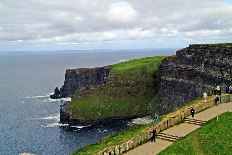 Cliffs of Moher 1.jpg