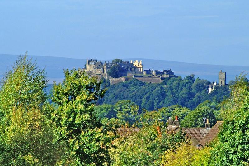 Scottish Castle.jpg