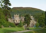 At Loch Lomond.jpg
