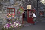Blair Atholl Distillery 2.jpg