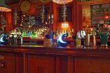 Edinburgh Pub.jpg