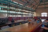 Guiness Brewery Bar.jpg