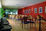 Muckross House Cafeteria.jpg
