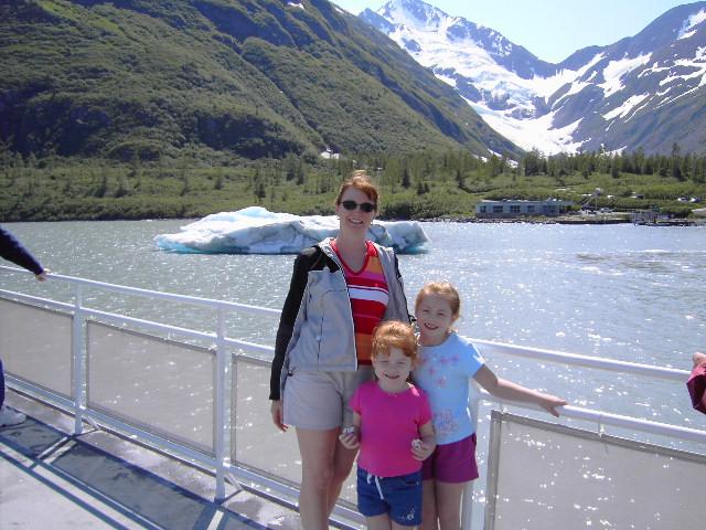 K2J_Glacier_Cruise.JPG