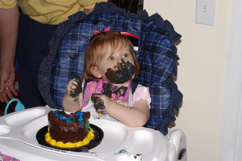 Olivia having her cake and eating it too2.jpg