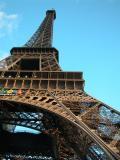 Paris 2005