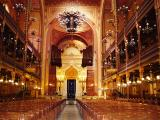 Great Synagogue - the largest in Europe