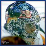 My New York Islanders