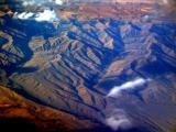 East Idaho hills.
