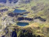Lacs d' Ayous