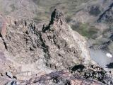 Pointe d'Aragon