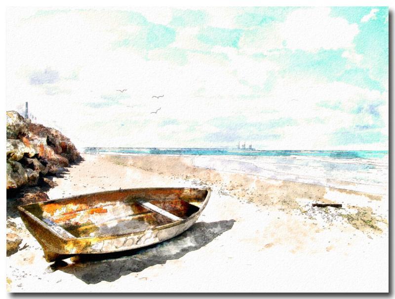 Watercolor-Boat.jpg