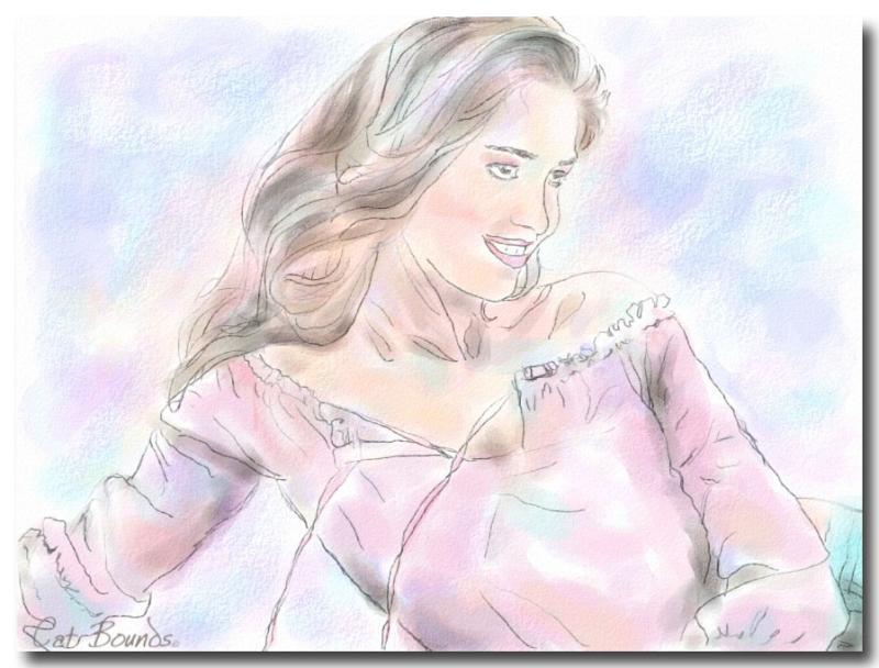 Ana-watercolor.jpg