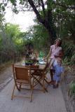 Italia 2005