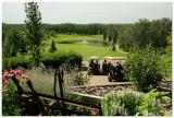 The Wetaskiwin Golf Club