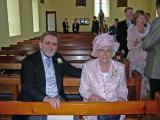In the Church 1