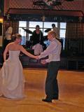 1st Dance 3