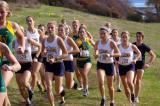 2005 Vikes Cross-Country Race