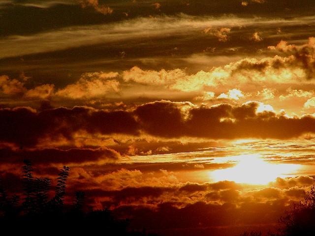11-04 Sunrise 3