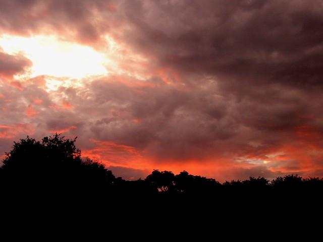 7-2005 Stormy Sunset.JPG