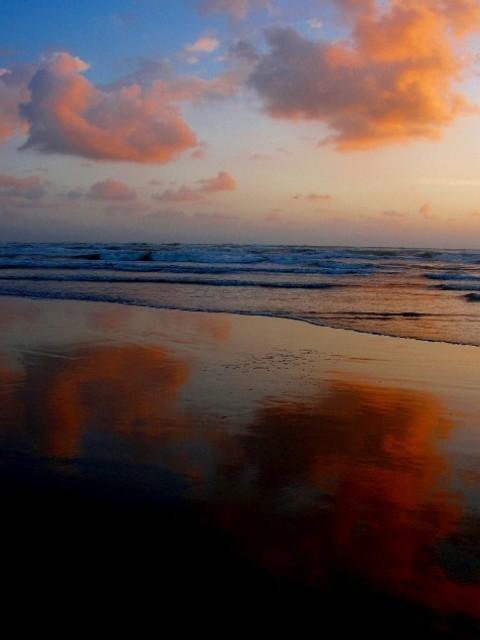 10-2005 Sunrise4Z20.JPG