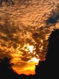 4-2005 Sunset3.JPG