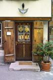 Beltmaker's Door